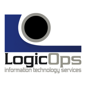 Logic Ops, LLC - site icon