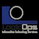 Logic Ops. LLC Logo