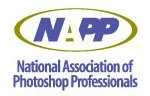 NAPP Logo Image