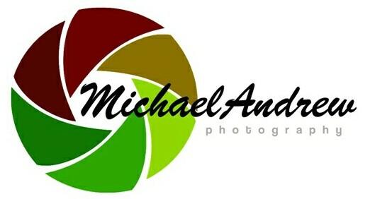 Michael Andrew Photography Image