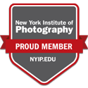 NYIP Member Logo Image