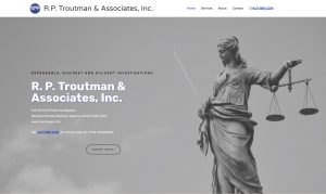 Troutman PI Website Image